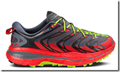 Hoka One One Speedcoat